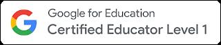 Pendidik Bersertifikasi Google