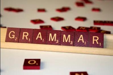 Grammar II - Pr EL HAYANI Khadija & Pr NAHIR Mohammed