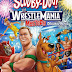 Scooby-Doo! WrestleMania Mystery (2014) Bluray 720p & 1080p