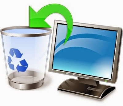 cara terbaik uninstal  program di windows 7