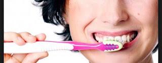 Mungkin kita semua pernah merasakan sakit gigi Resep Obat Sakit Gigi Berlubang