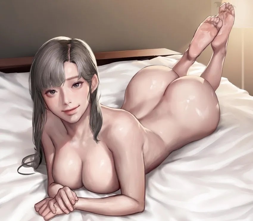 #Anime #Ass #Bits #Boobs #Cute #Gif #League Of Legends #mature #Milf