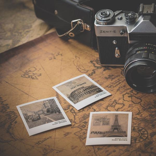 Ingin Belajar Fotografi? 4 Kanal Youtube ini Bisa Membantu Meningkatkan Kemampuan Fotografimu