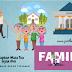 Mempersiapkan Dana Pensiun Bagi Ibu Rumah Tangga