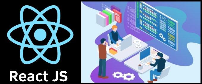 Intro to React JS | React Dev Environment Setup - React Tutorial