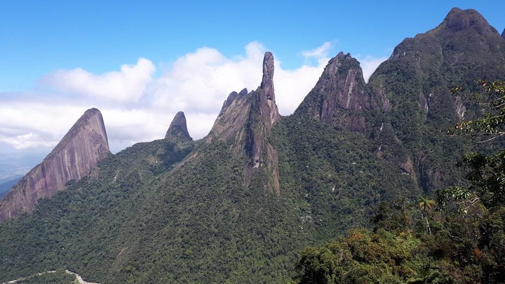 O que fazer em 1 dia em Teresópolis - Rio de Janeiro