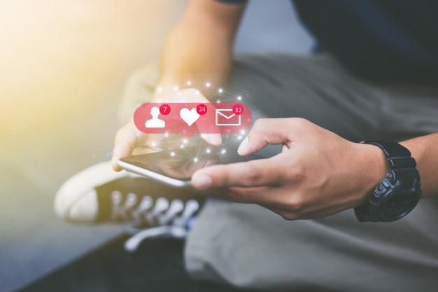 Cómo lograr que la gente ame a su página web y vuelva a ella siempre