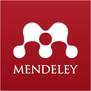 Kathiravelu Pradeeban on Mendeley