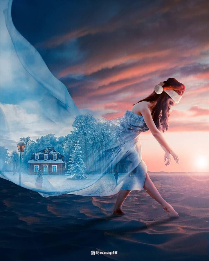 10-Winter-transformations-Jordan-Singh-www-designstack-co