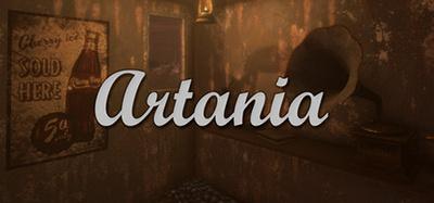 Artania-PLAZA