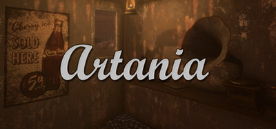 artania-pc-cover-www.ovagamespc.com