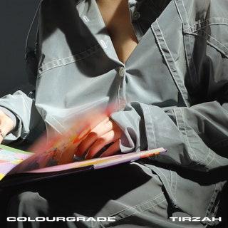 Tirzah - Colourgrade Music Album Reviews