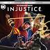 """Adaptação de """"Injustice"""" ganha data de lançamento e arte da capa do Blu-Ray é revelada"""