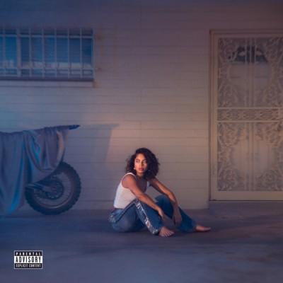 Kiana Lede - KIKI (2020) - Album Download, Itunes Cover, Official Cover, Album CD Cover Art, Tracklist, 320KBPS, Zip album