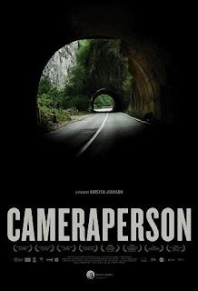 Baixar Cameraperson Torrent