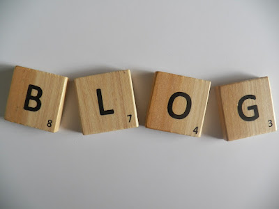 blog_nedir_destweb.blogspot.com