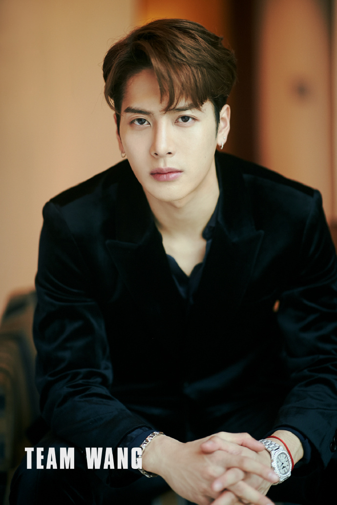 Jackson Wang Issues Apology For Bailing On Street Dance Of