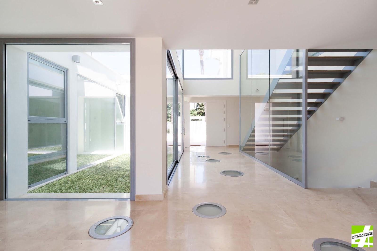 casa-ph-marbella-malaga-antonio-jurado-arquitecto-05