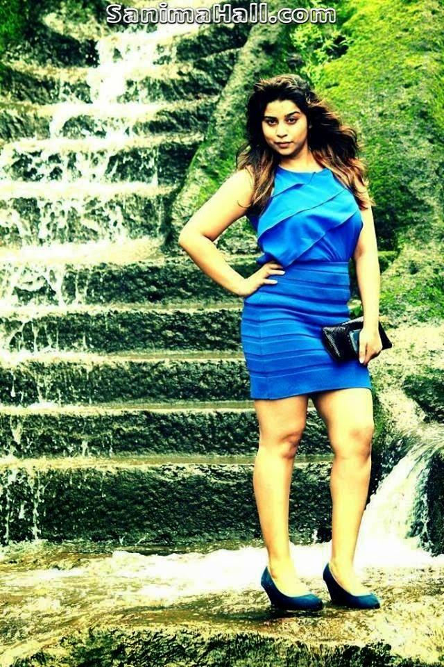 Anara gupta miss jammu indian sex tape - 3 6