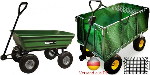 http://www.ebay.de/sch/i.html?_nkw=gartenwagen&_sacat=0?roken2=tc.pREUgYmxvZ2Zvc3Rlcg==.beclectichamiltonblogspotde.g1