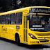 Empresa de ônibus que transporta passageiros de Queimadas à Campina vai continuar cobrando o preço atual da passagem