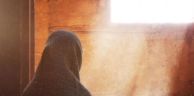 http://www.abusyuja.com/2020/06/doa-sakaratul-maut-arab-terjemah-dan-sunnah-sunnahnya.html