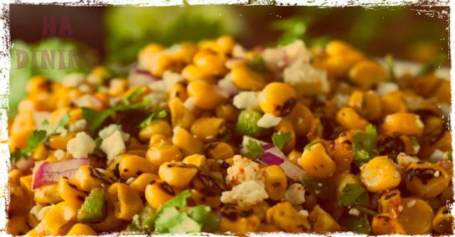 طريقة تحضير السلطة المكسيكية Mexican Salad   شيف/ أحمد خفاجي Mexican Salad Mexican Salad Mexican Salad Mexican Salad Mexican Salad