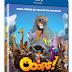 Ooops! Noah is Gone... (2015) BluRay Multi Audio [Tamil + Hindi + English] 480p & 720p HD Esub