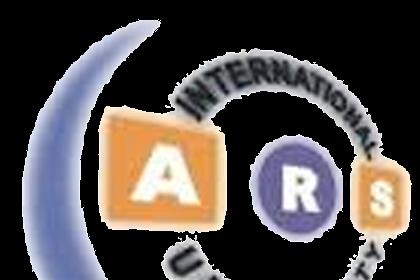 Pendaftaran Mahasiswa Baru Sekolah Tinggi Pariwisata Ars Internasional 2021-2022