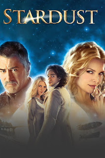 Stardust 2007 Dual Audio 720p BluRay
