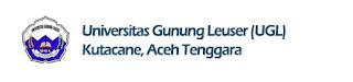 Situs Resmi UGL atau Alamat Website Resmi UGL ? | UGL Kutacane