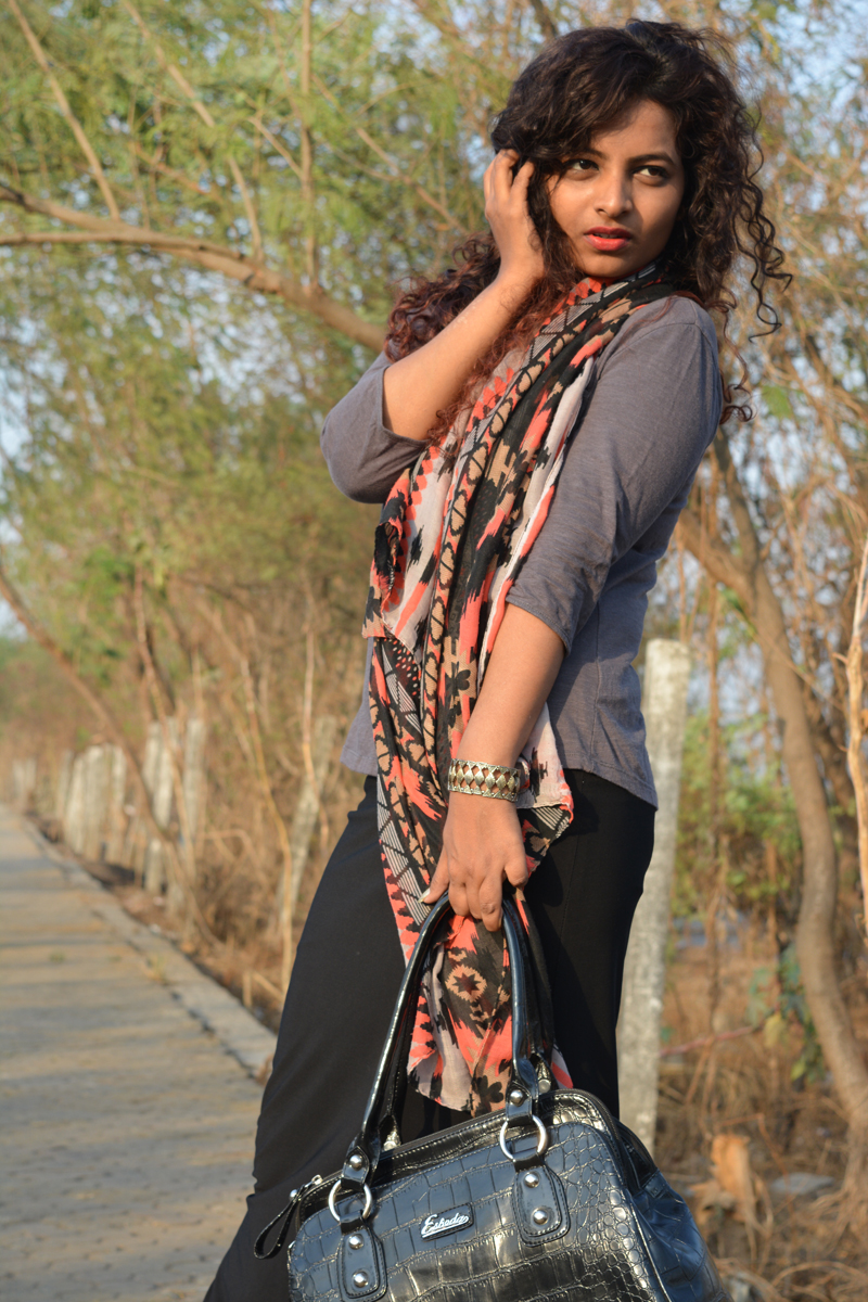 autumn winter fashion trends india fashion bloggers