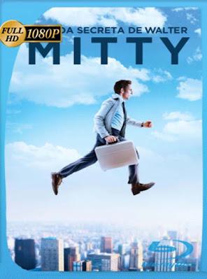 La vida secreta de walter mitty (2013) HD [1080p] Latino [GoogleDrive] DizonHD