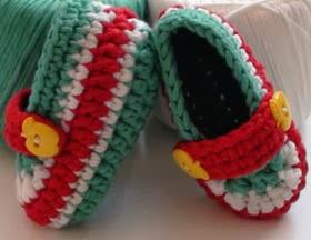 http://translate.googleusercontent.com/translate_c?depth=1&hl=es&rurl=translate.google.es&sl=auto&tl=es&u=http://www.crochethooksyou.com/crochet-toffee-apple-baby-booties-pattern/&usg=ALkJrhhPUxigFc0s10adrqW-06LXx-VhXg