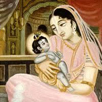 Vatsalye devotional story in hindi