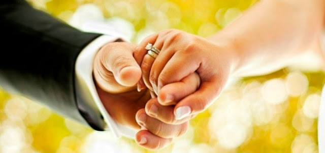 citati o braku