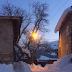 Karabayır Mahallesinin Tarihi ve Turistik Yerleri