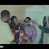 DOWNLOAD MP4 : Larabeey The Game Episode 15 Ft Fresh Emir x Ali Dawayya x Mubson Zamani x K One Wazeeri