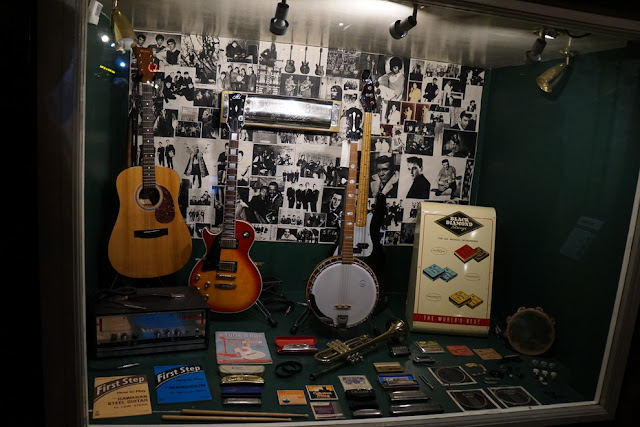 The_Beatles_Story_Museu_Liverpool