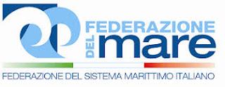 L'emergenza covid-19 non danneggi l'economia marittima italiana