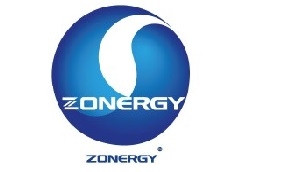 New Jobs in Zonergy Company Limited 2021