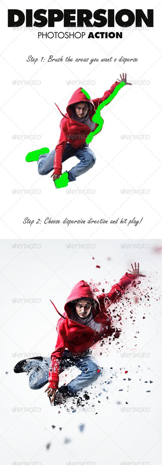Dispersion-Photoshop-a*ction1