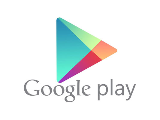 Install Google Playstore