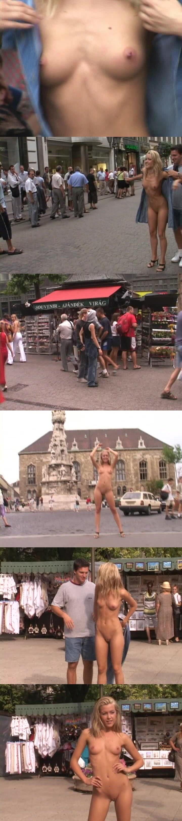 dvd075-c06-2m - Girlsdelta