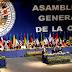 ¿Cómo sale un país de la OEA? El largo camino que deberá recorrer Venezuela