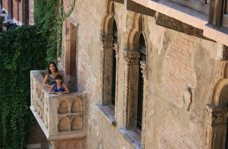 balcón_verona