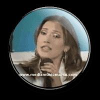 Nooran Lal Punjabi Music Singer