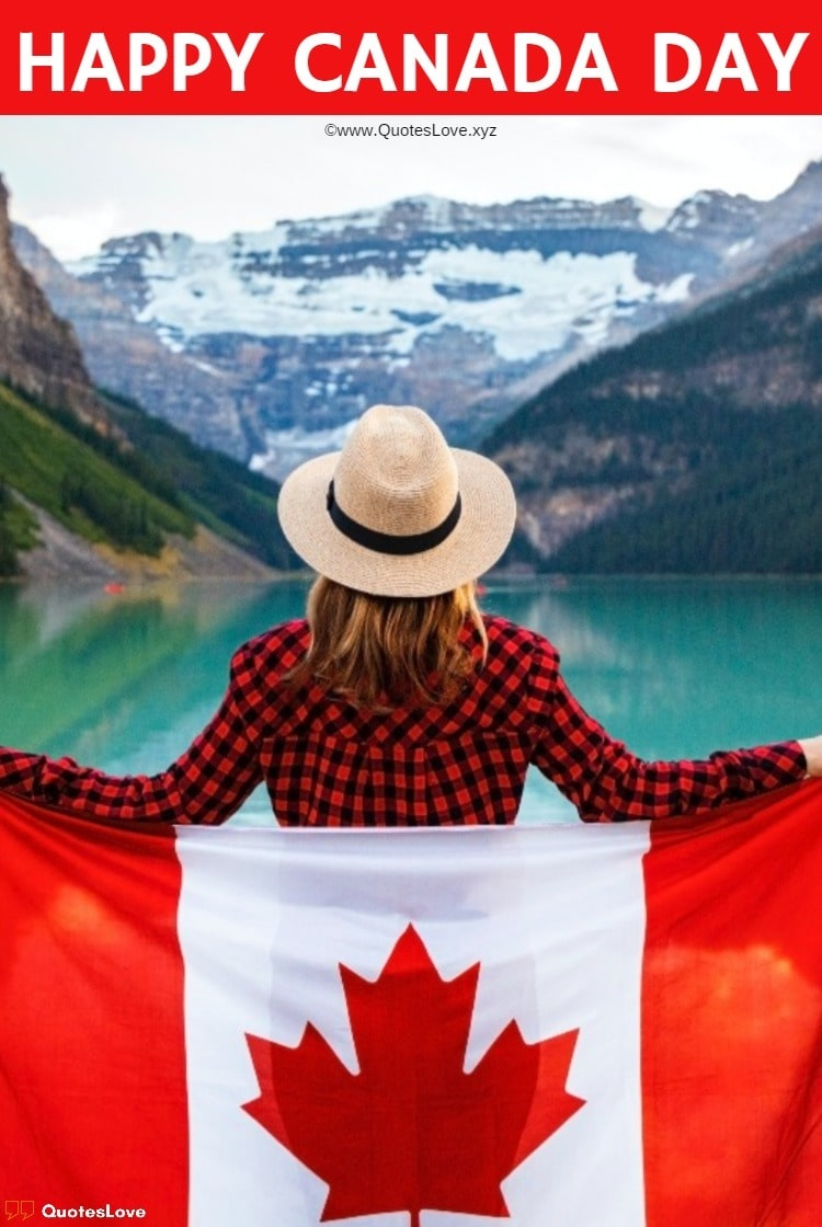 Canada Day Images, Pictures, Posters & Wallpaper