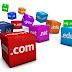 Maintained Internet hosting Vs Hosting