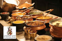 viaindiankitchen - Things to know about Indian Recipes